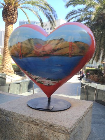 heart-of-san-francisco