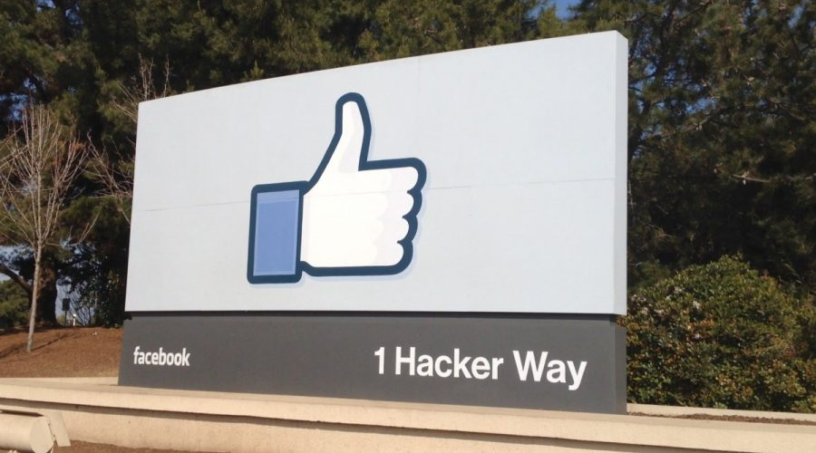 facebook-silicon-valley